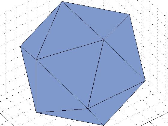 OBJ Files - A 3D Object Format